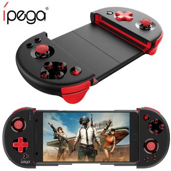 Tay cầm chơi game iPega PG 9087 chính hãng