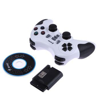 Tay cầm chơi game không dây N1-W320