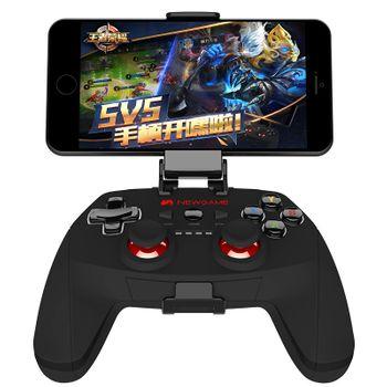 Tay cầm chơi game Newgame M100