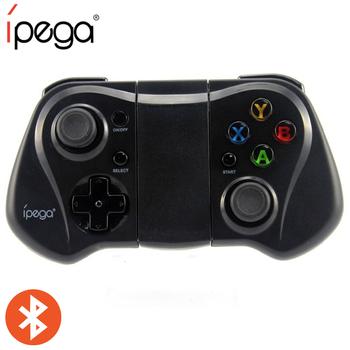 Tay cầm chơi game bluetooth IPEGA 9052