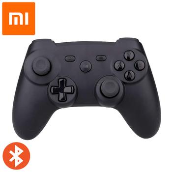 Tay cầm chơi game bluetooth Xiaomi