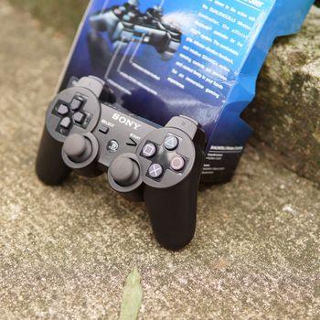 Tay cầm chơi game Dualshock Sony PS3