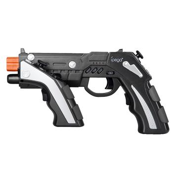 Tay cầm chơi game súng IPEGA 9057