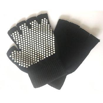 Găng tay chấm bi tập thể dục