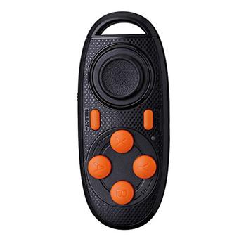 Tay game mini bluetooth cho điện thoại