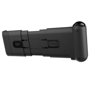 Tay cầm gamepad một bên Ipega 9100 chính hãng - chuyên game FPS