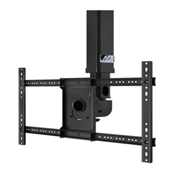 Giá treo tivi LCD trả trần NBT 7030 ( 40 - 70 inch)