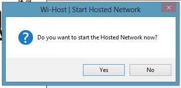 phat-wifi-wi-host-4.jpg