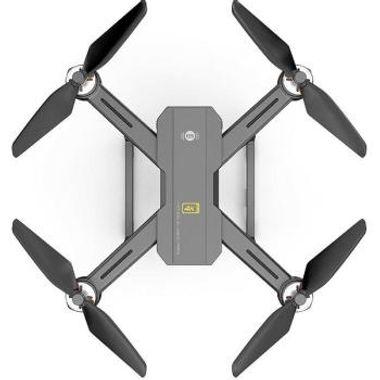 07-flycam-.jpg