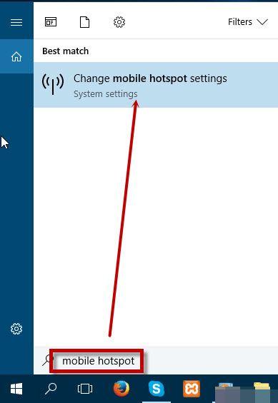 phat-wifi-win-10.jpg