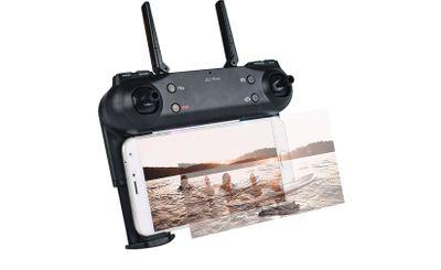 flycam-sg-.jpg