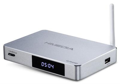 himedia-q5-pro-android-tv-box-hisilicon-hi3798c-v200-quad-core-64-bit-12.jpg