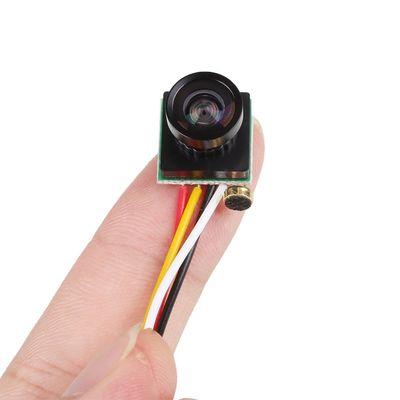 Mini-Camera_3.jpg