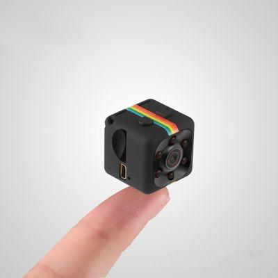 SQ11-Mini-Camera-HD-Camcorder-HD-Night-Vision-Mini-Camera-1080P-Sports-Mini-DV-Voice-Video.jpg