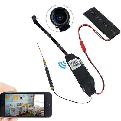 wifi-ip-module-hidden-camera-mini-dvr-hd.jpg