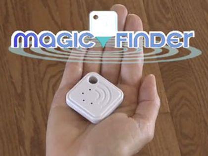 Kết quả hình ảnh cho Thiết Bị Tìm Đồ Vật Thông Minh Magic Finder
