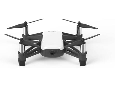 Flycam DJI Tello.jpg