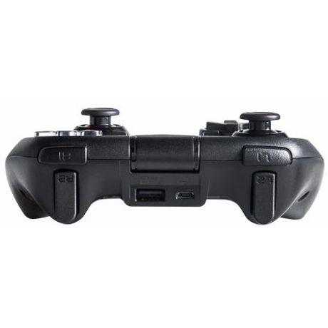 Tay cầm chơi game Moga Pro (Support IOS)