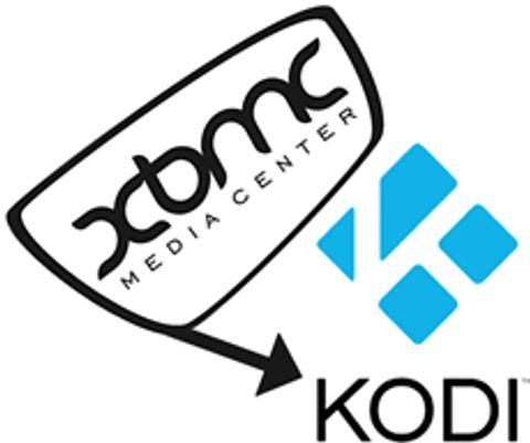 kodi-vs-xbmc-web.jpg