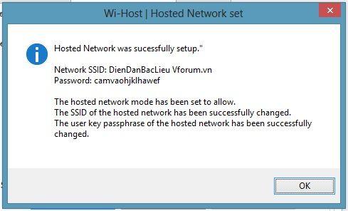 phat-wifi-wi-host-3.jpg