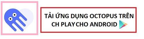 Hướng dẫn sử dụng tay cầm chơi game Ipega 9055