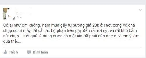 bay-cach-chon-mua-gay-tu-suong-chat-luong-de-selfie-ngay-tet-hinh-2.jpg