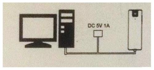 Hướng dẫn cách cài đặt và sử dụng bộ phát Wifi 3G 4G kèm pin sạc dự phòng 2200mAh BW07