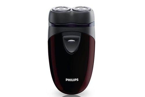 Máy cạo râu Philips PQ206 CHÍNH HÃNG - Bảo hành 2 năm
