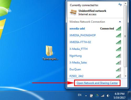 new-File-transfer-.jpg