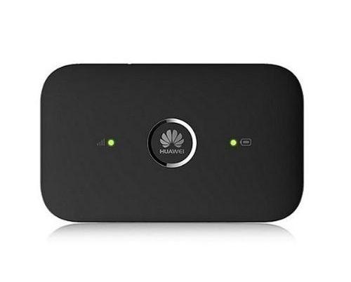 Mua bộ phát wifi 3G 4G giá rẻ nào tốt nhất hiện nay