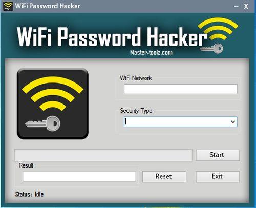 Top phần mềm HACK PASS WIFI trên latop và trên điện thoại Android