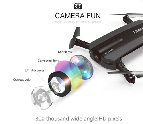 Flycam Mini tracker.jpg