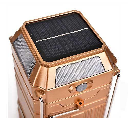 den-bao-camping-light-8-led-gsh-900a_7.jpg