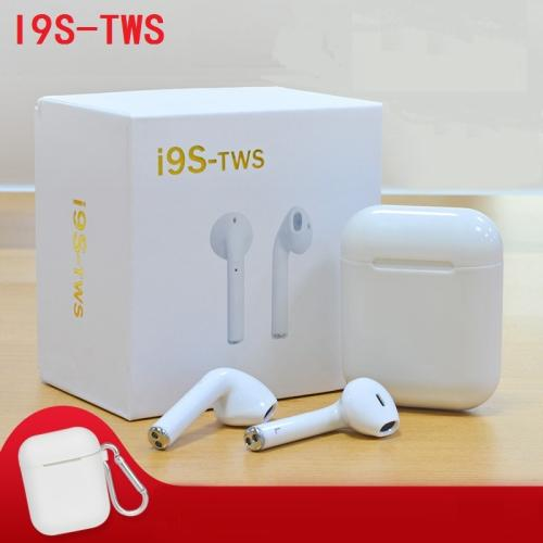 Tai nghe bluetooth không dây cho Android Iphone TWS I9S