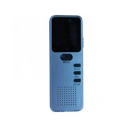 Máy ghi âm mini cầm tay GH900 - Siêu nhỏ lọc âm ấn tượng