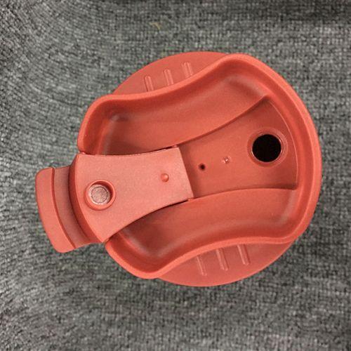 Bình giữ nhiệt Red copper Mug - Hàng Cao Cấp