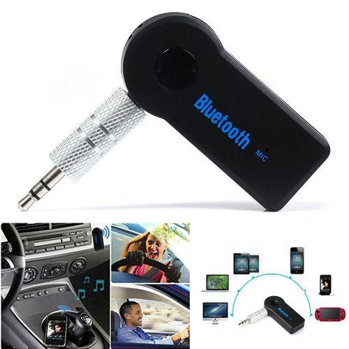 USB bluetooth cho ô tô BTR 302