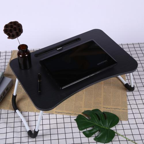 Bàn để Laptop Ipad TT5326 - Chiều cao 30cm
