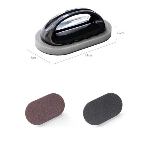 Dụng cụ lau chùi nano BB989