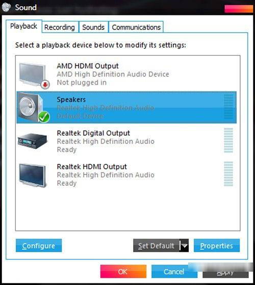 khac-phuc-loi-loa-laptop-2.jpg