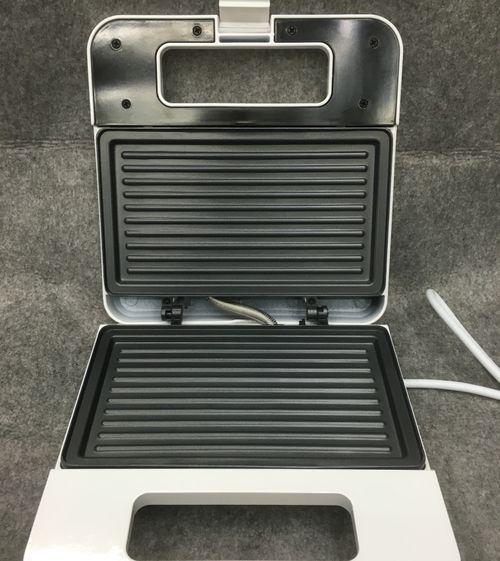 Máy làm bánh Sokany HY-802 - Công suất 200W