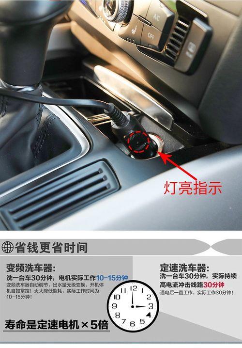 Bộ Máy bơm rửa xe máy rủa máy lạnh áp lực 12V TA1795 - Sử dụng điện tẩu