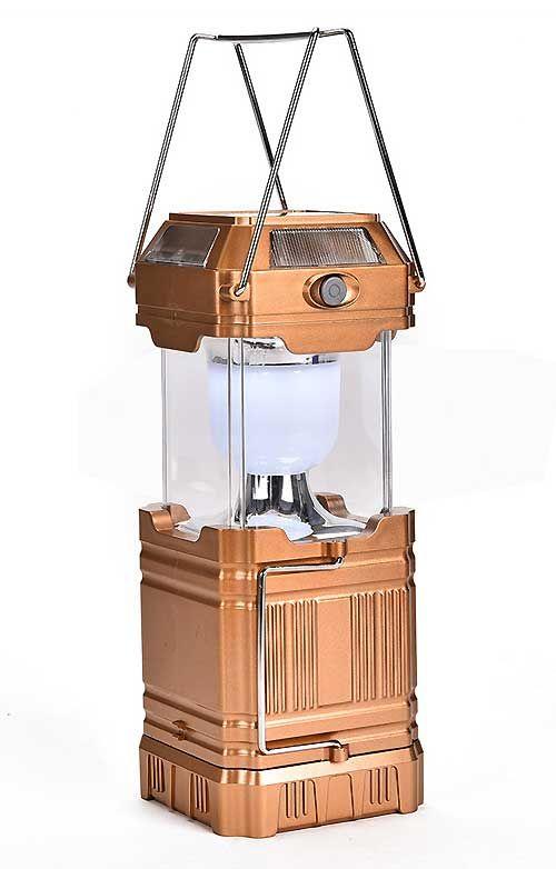 den-bao-camping-light-8-led-gsh-900a_6.jpg
