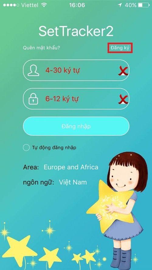 Đồng hồ định vị GPS trẻ em Q526 - Nghe gọi nhắn tin báo động