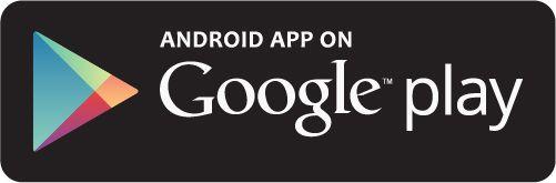 Hướng dẫn đăng ký tài khoản ứng dụng My K+ trên Android TV Box