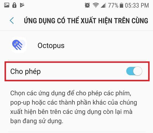 Hướng dẫn sử dụng chơi game cho tay game bluetooth Terios T3 với điện thoại android