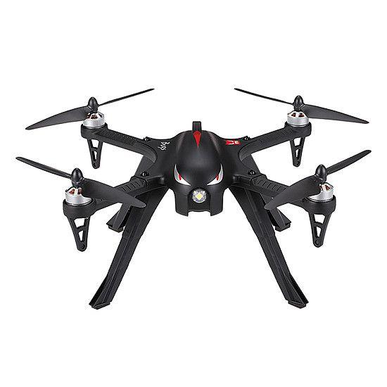 Flycam MJX Bugs3.jpg