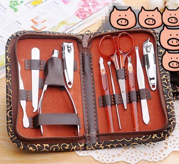 0224-bo-cat-mong-tay-10-mon-(2).jpg