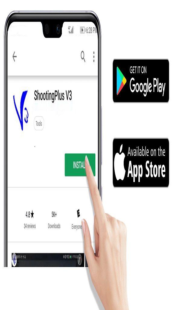 shootingpl.jpg