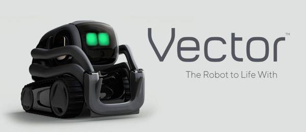 robotankiv.jpg